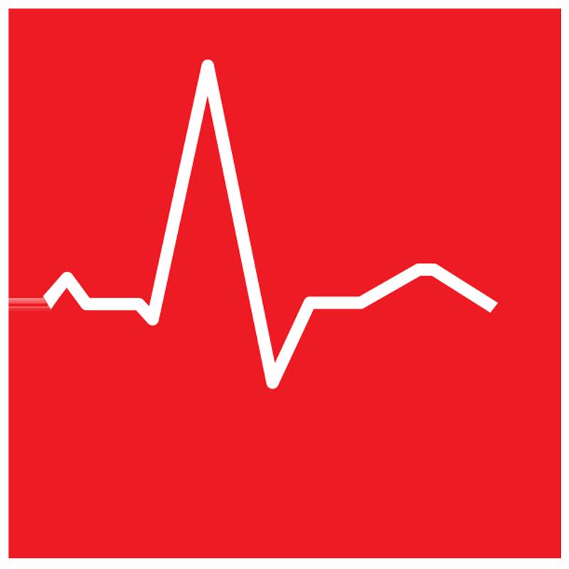 Zdrowe Serce Kardiolog Ikonka